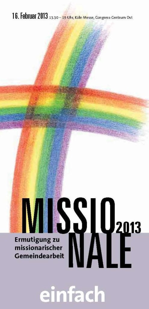 Missionale2013