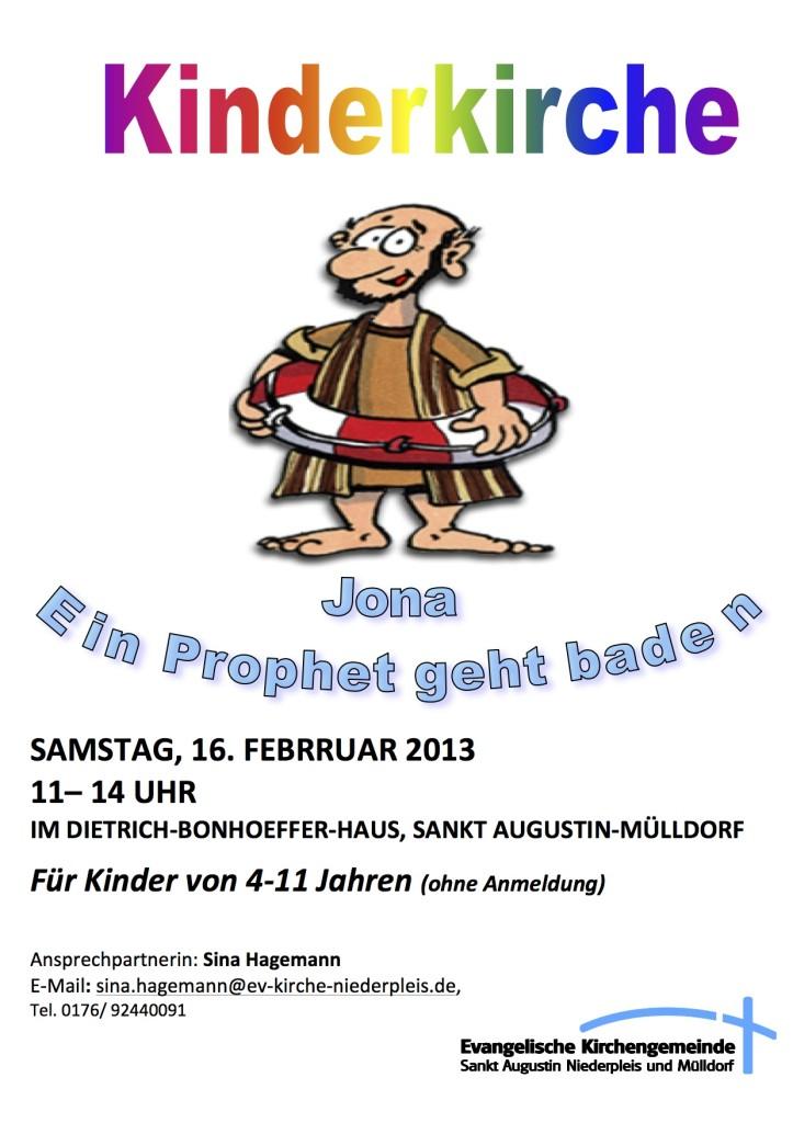 Flyer Jona2 Febr2013[3]