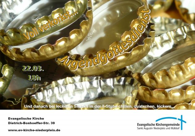 Flyer März2013_web