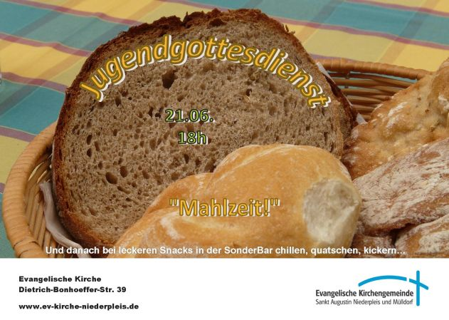 Flyer Juni13_web