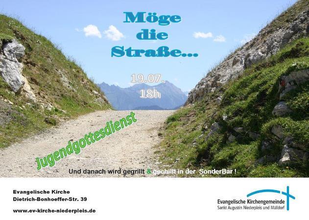 Flyer Juli_2013_web