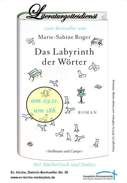 Literaturgottesdienst_Labyrinth_web