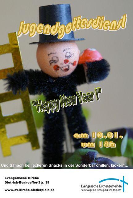 Flyer Januar 2014_web