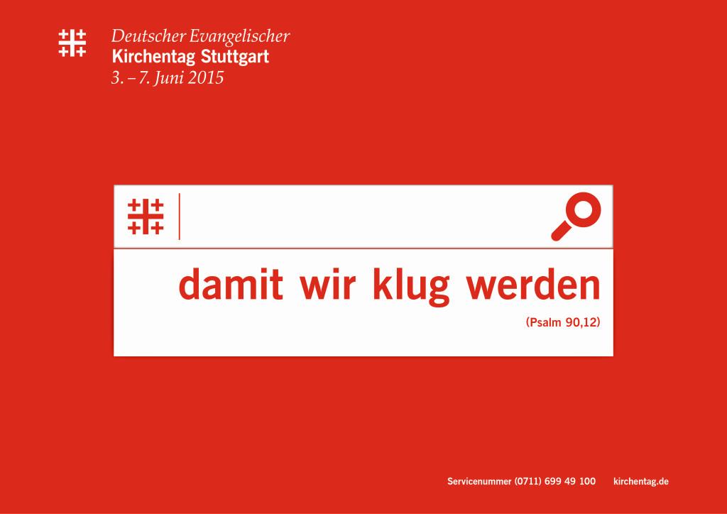 DEKT35_Plakatmotiv_Querformat
