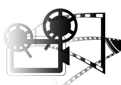 Filmprojektor_Gerd Altmann_pixelio