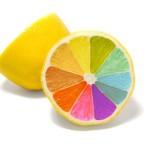 Zitrone 1 kl