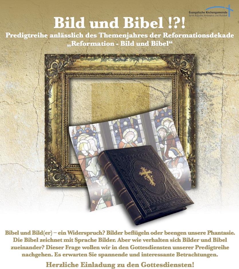 Bild_und_Bibel_HP