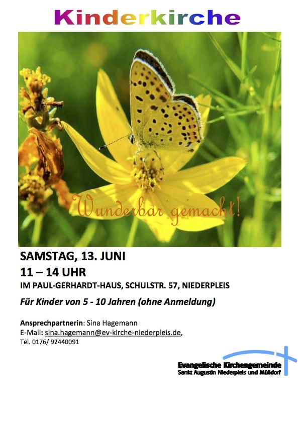 Flyer Juni 15