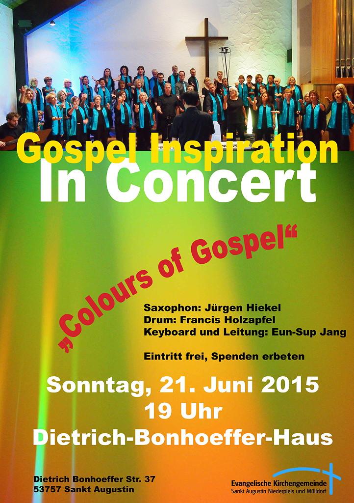 Gospel 21062015 HZ