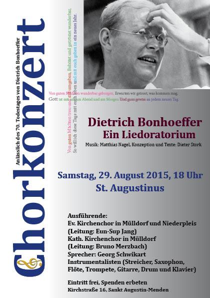 Chorkonzert HZ 29082015 in Menden
