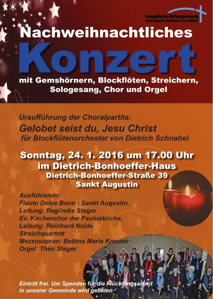nachweihnachtliches Konzert 24012016 mit Foto-p1