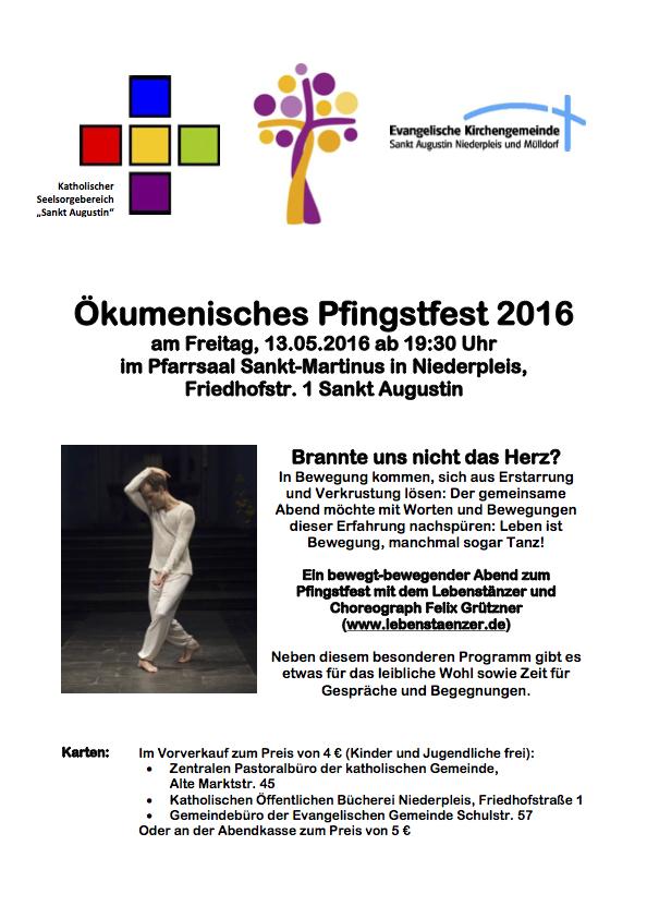 Pfingstfest_Plakat