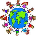Kids & Globus Org