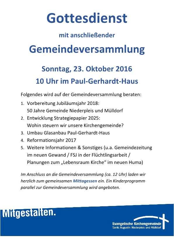 gemeindeversammlung-2016-plakat-p1