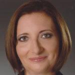 Swetlana Kaminski